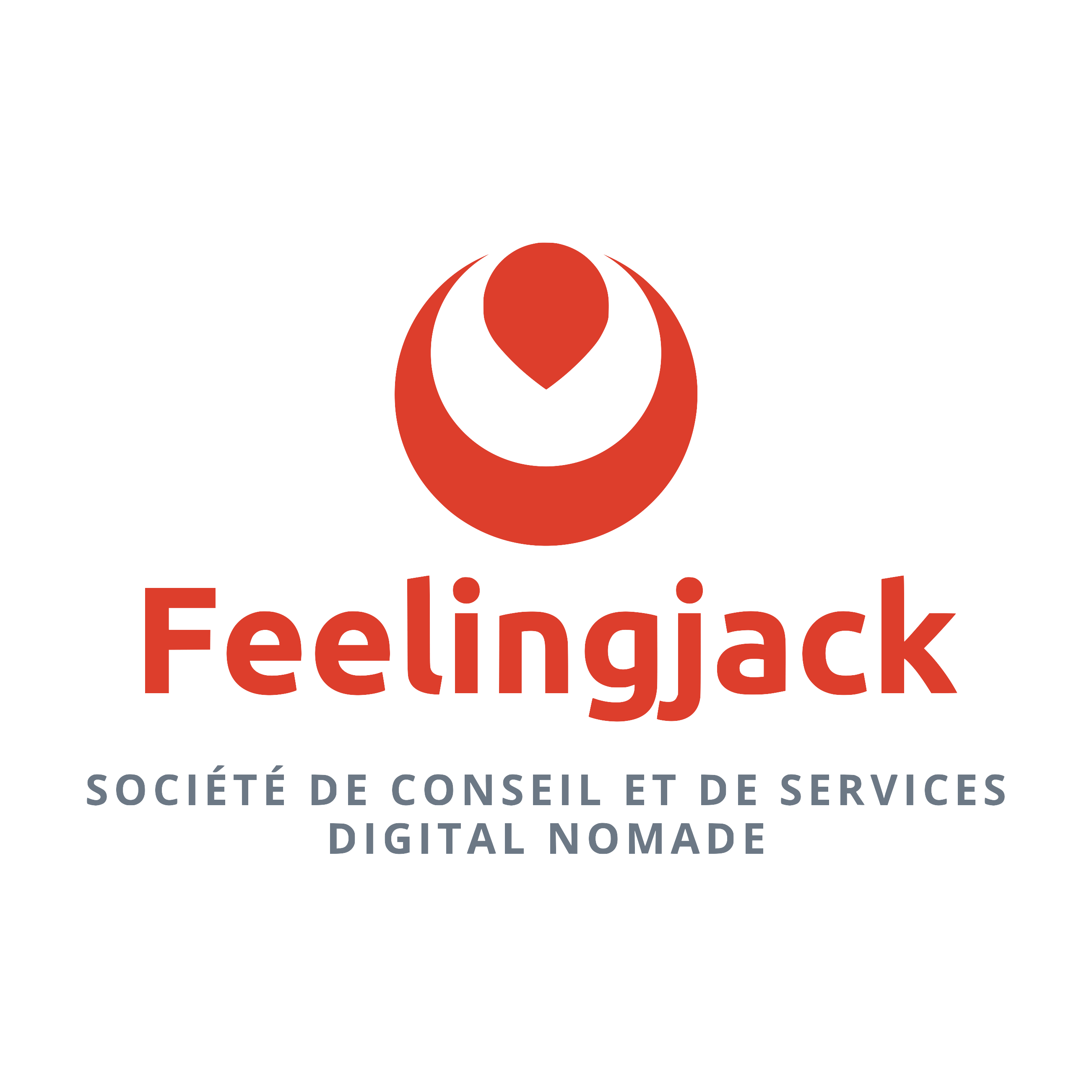 Feelingjack ESN Entreprise de Service Numérique