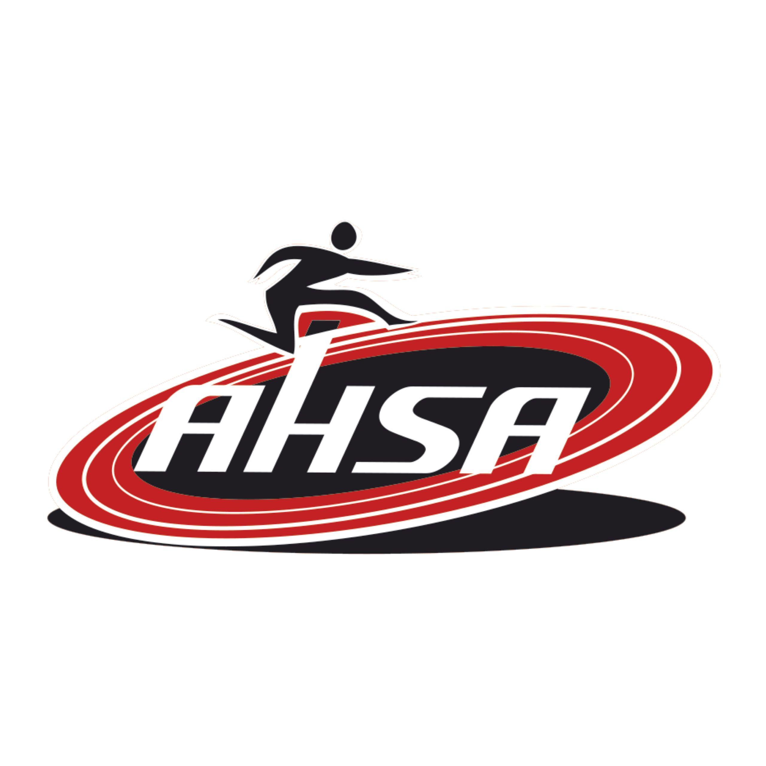 AHSA Athlétisme Annecy