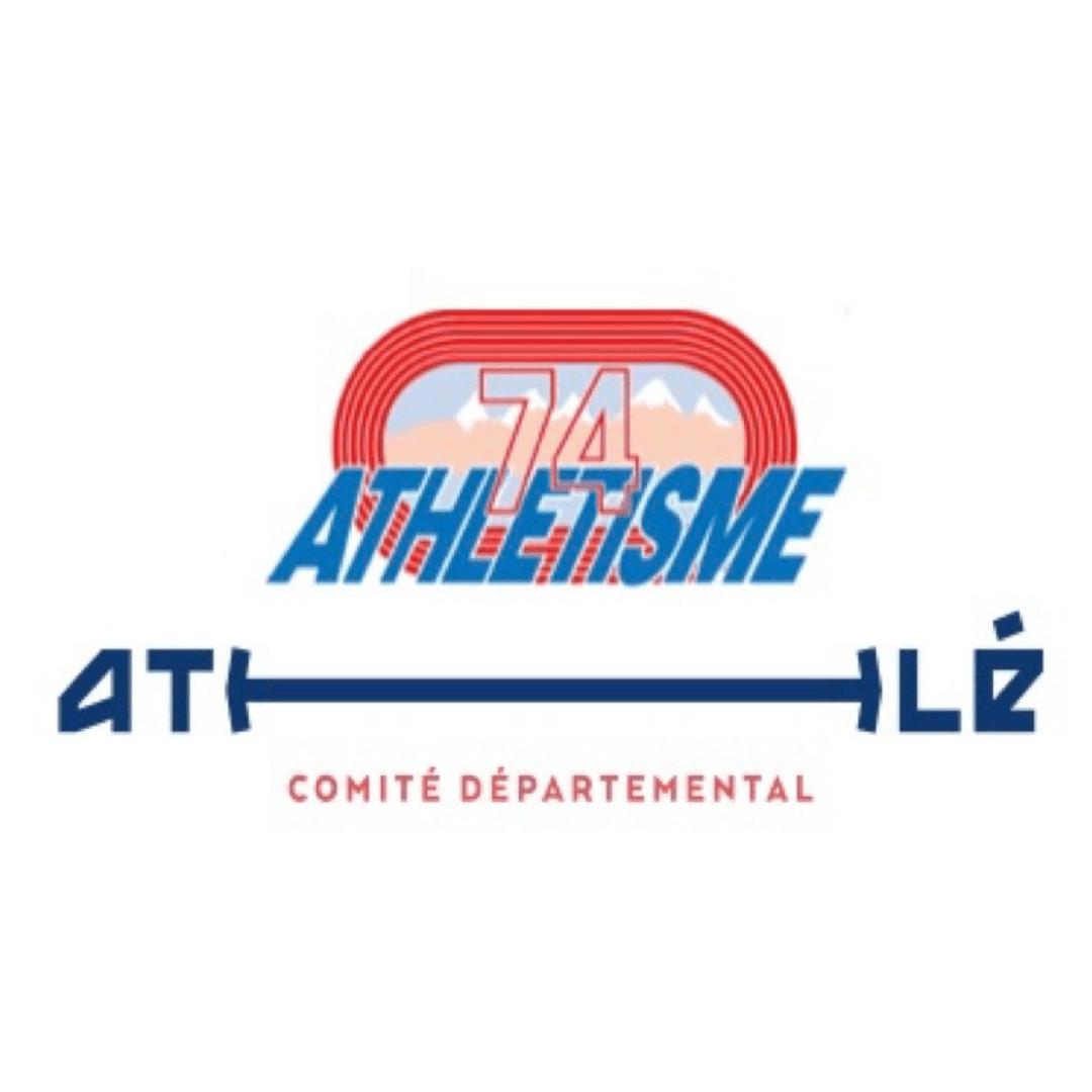 Athletisme Comité départemental