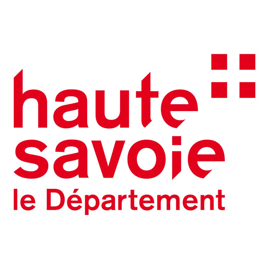 Haute Savoie département