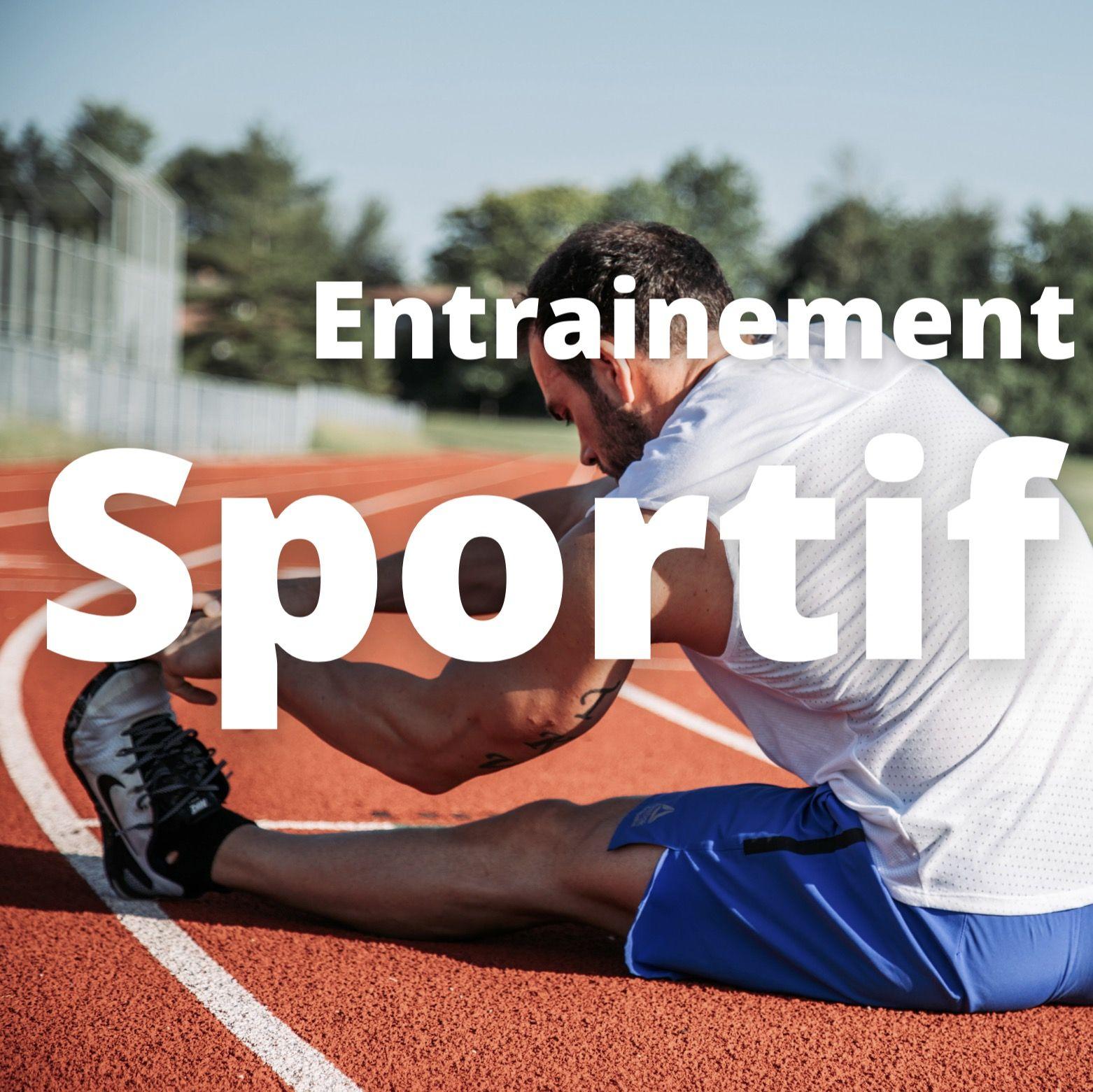 AHSA Entrainement sportif