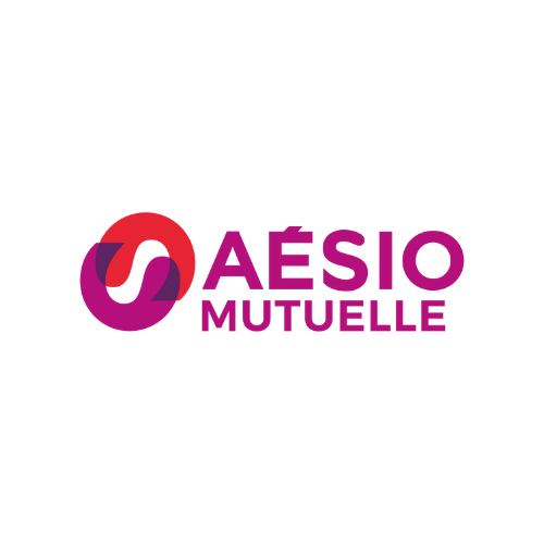 AÉSIO Mutuelle