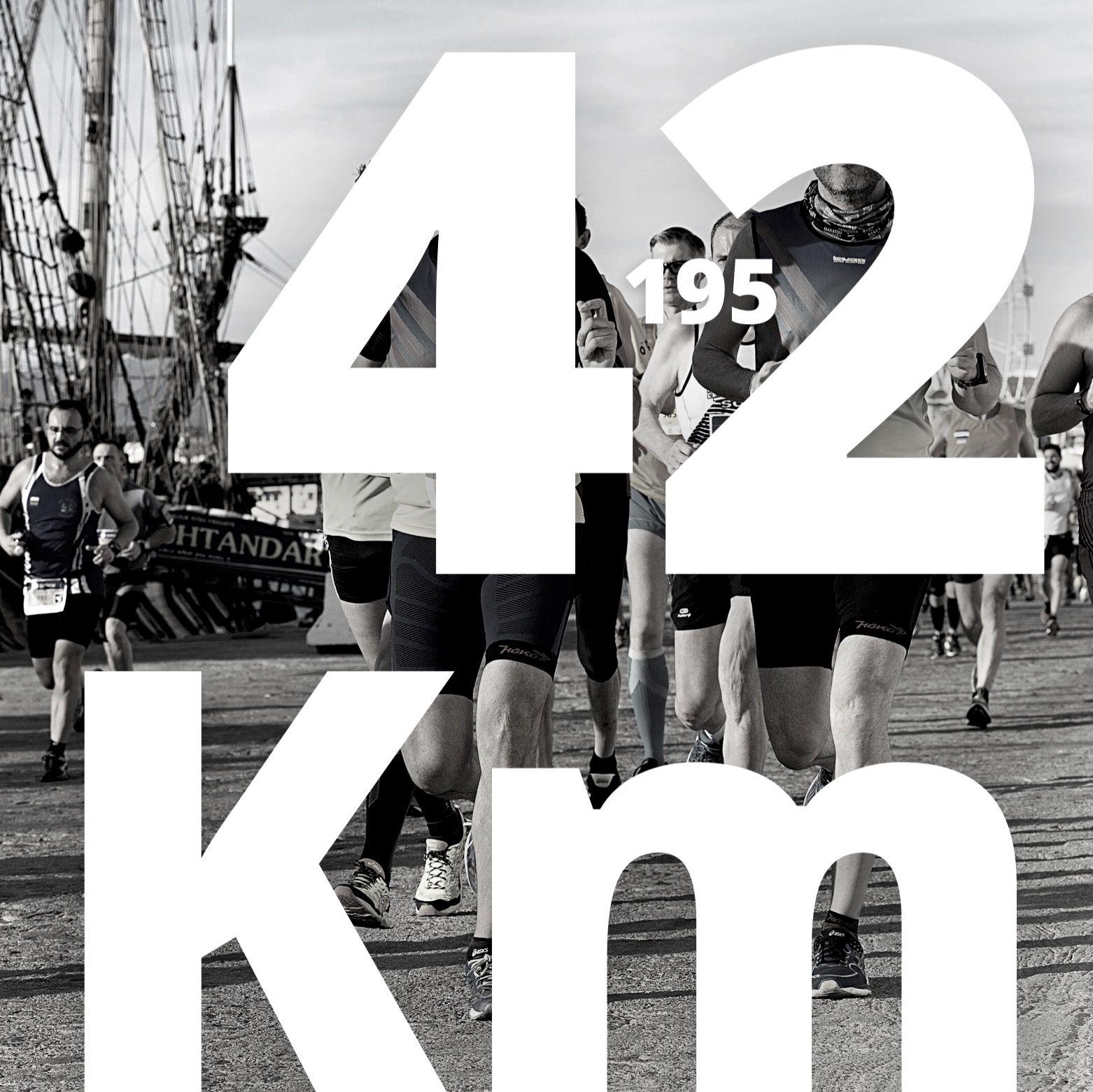 Marathon du Lac d'Annecy