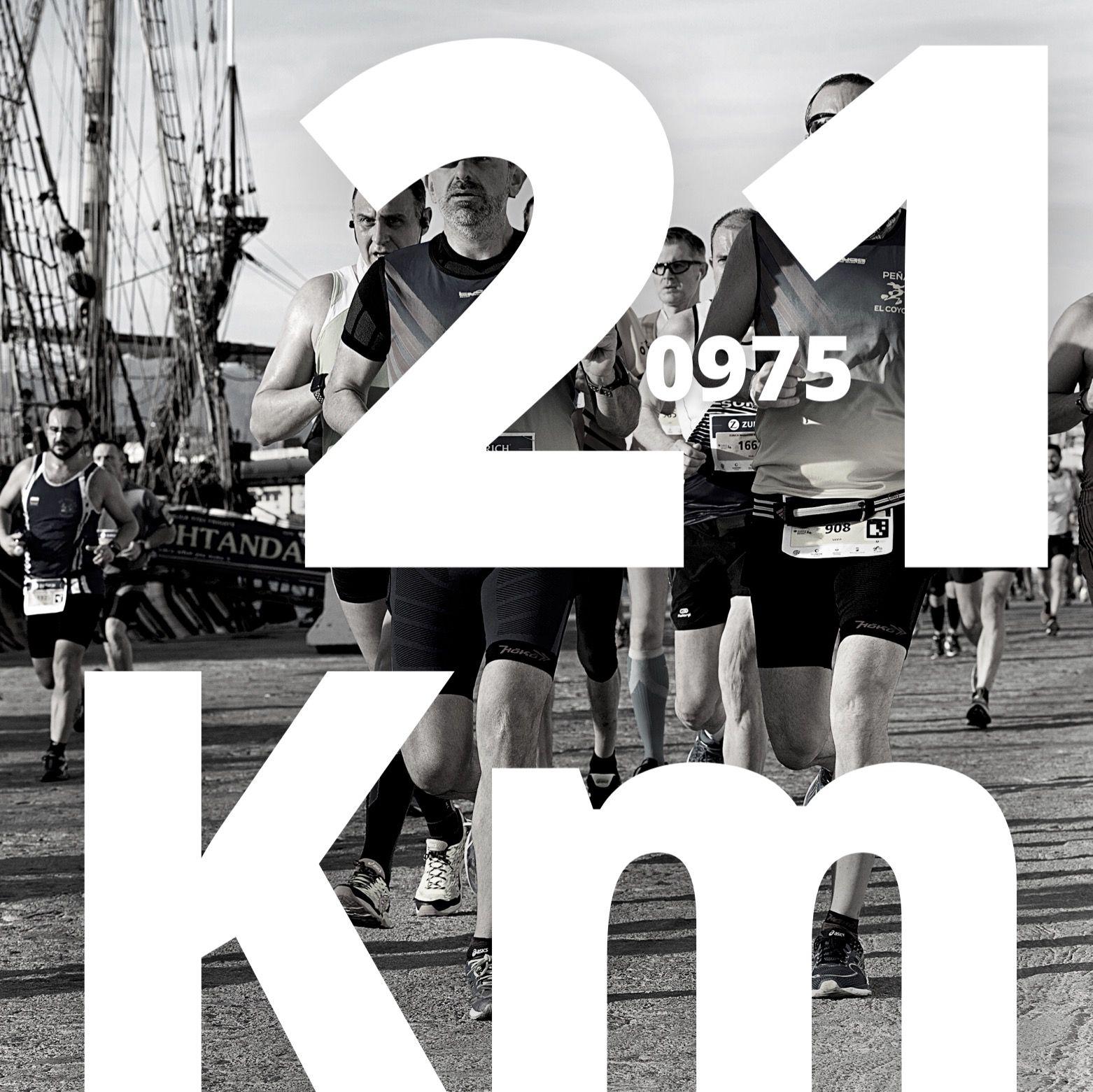 Semi-Marathon du Lac d'Annecy
