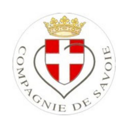 Compagnies de Savoie